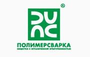 ООО «Завод тентовых конструкций»