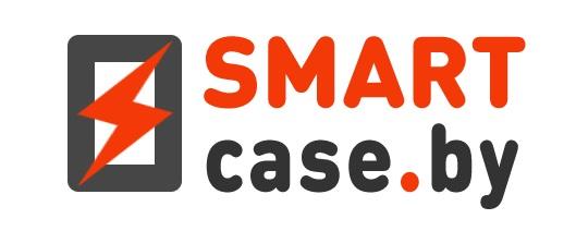 SmartСase