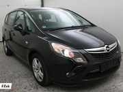 Opel,  Zafira TOURER 1.6 CDTI ECOFLEX,  2016